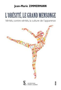 l_obesité_le_grand_mensonge