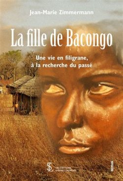 la_fille_de_bacongo