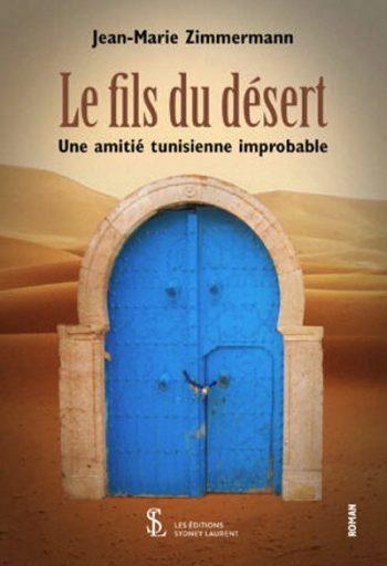 le-fils-du-desert